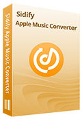 Comprar Apple Music Converter Windows