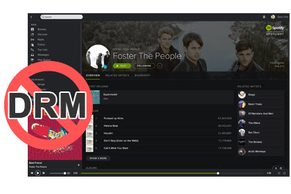 remove-spotify-music-drm