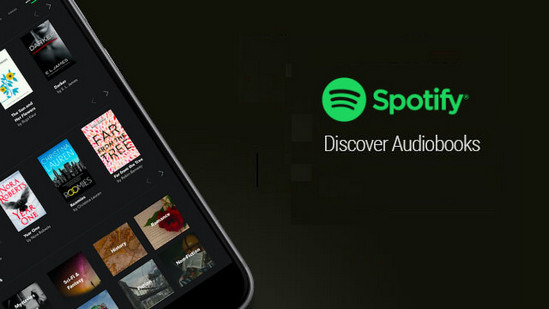 descargar audiolibros de spotify a mp3